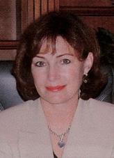 Sheila G. Martin