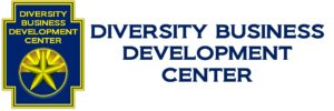 Diversity Business Development Center